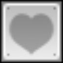 tisystem toolbar favorites