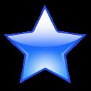 brights star favorites