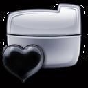 mmx favorites system folder