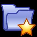 clipper system 1 favorites folder