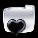 mmx favorites folder
