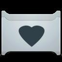 folder2 fav