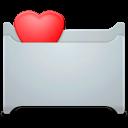 folder fav 3