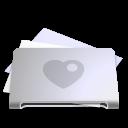 folder favorites