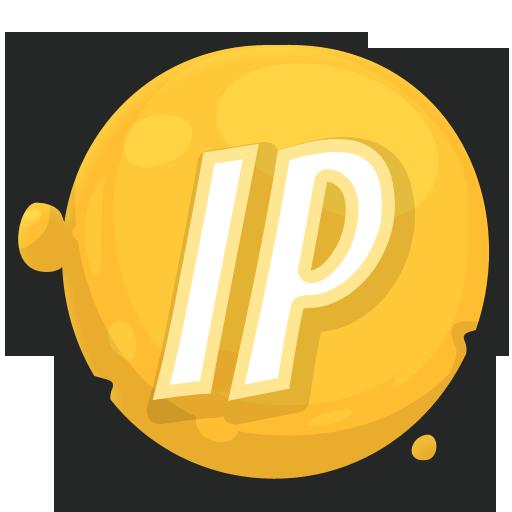 ip1 1