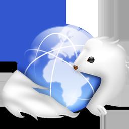 iceweasel