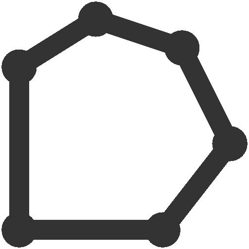 512 polygom