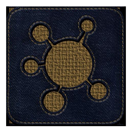 propeller logo square2