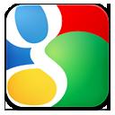googlesearch2