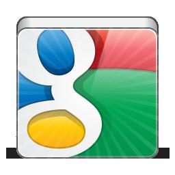 social google
