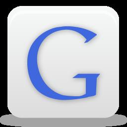 google carre