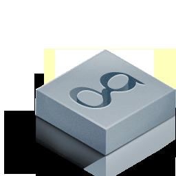 cube 3d google rollout