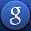 google active