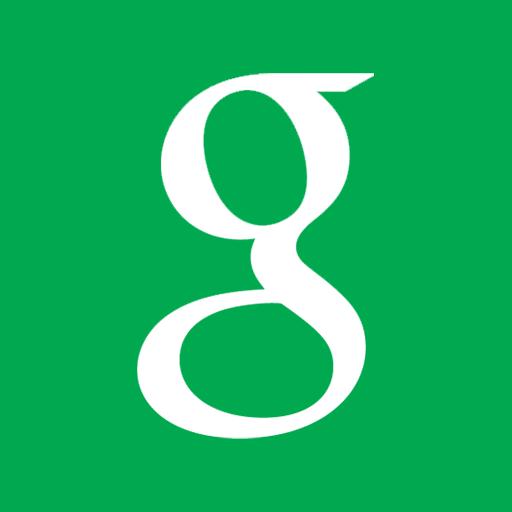 google alt 2
