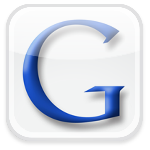 google 04