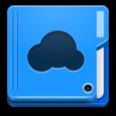 folder owncloud