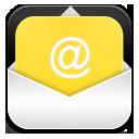 email ics