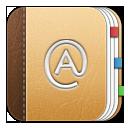 mobileaddressbook 2