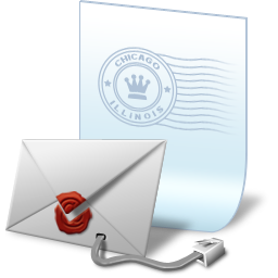seal secure email