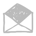 email gray