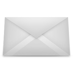 email 23