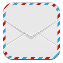 mobilemail 1