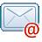 arzo icon 05