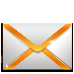 email orange