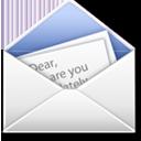sense email