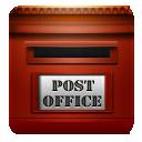 mobilemail alt 2