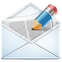 email write