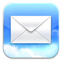 mobilemail alt 1