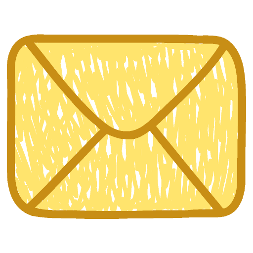 email8