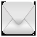 mobilemail alt2