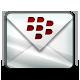 default inbox bes
