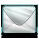 default inbox