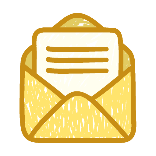 email6