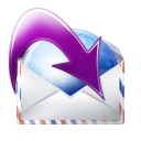 email 11