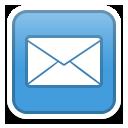 mobilemail alt