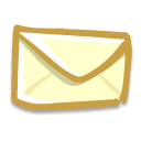email 15