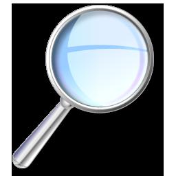 magnifier2