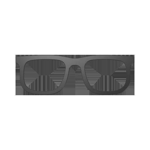 douceur glasses