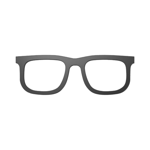 icones lunette images lunette protection png et ico. Black Bedroom Furniture Sets. Home Design Ideas