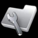 tritanium tools folder