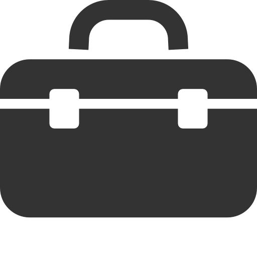 512 tool box 2