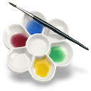 painterstools paint mix