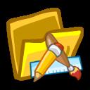 folder apps 2