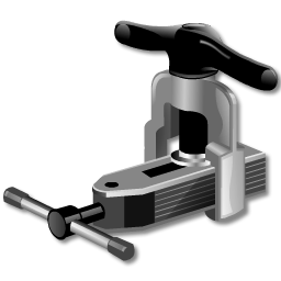 flaring tool