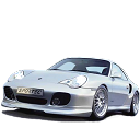 sportec 911 turbo