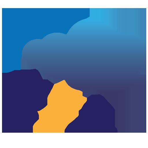 thunder shower